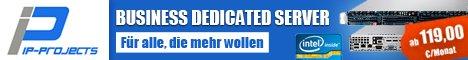 ip-projects.de